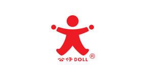 Doll 公仔