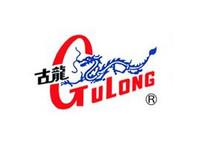 Gulong 古龍食品