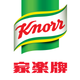 Knorr 家樂牌