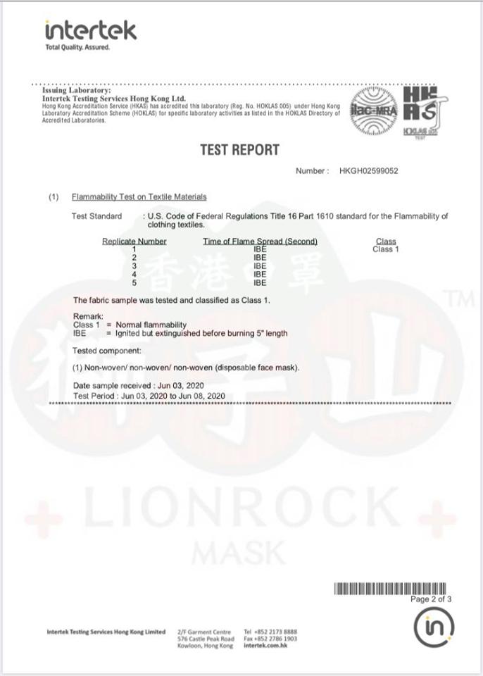 mask-lion-d7.png