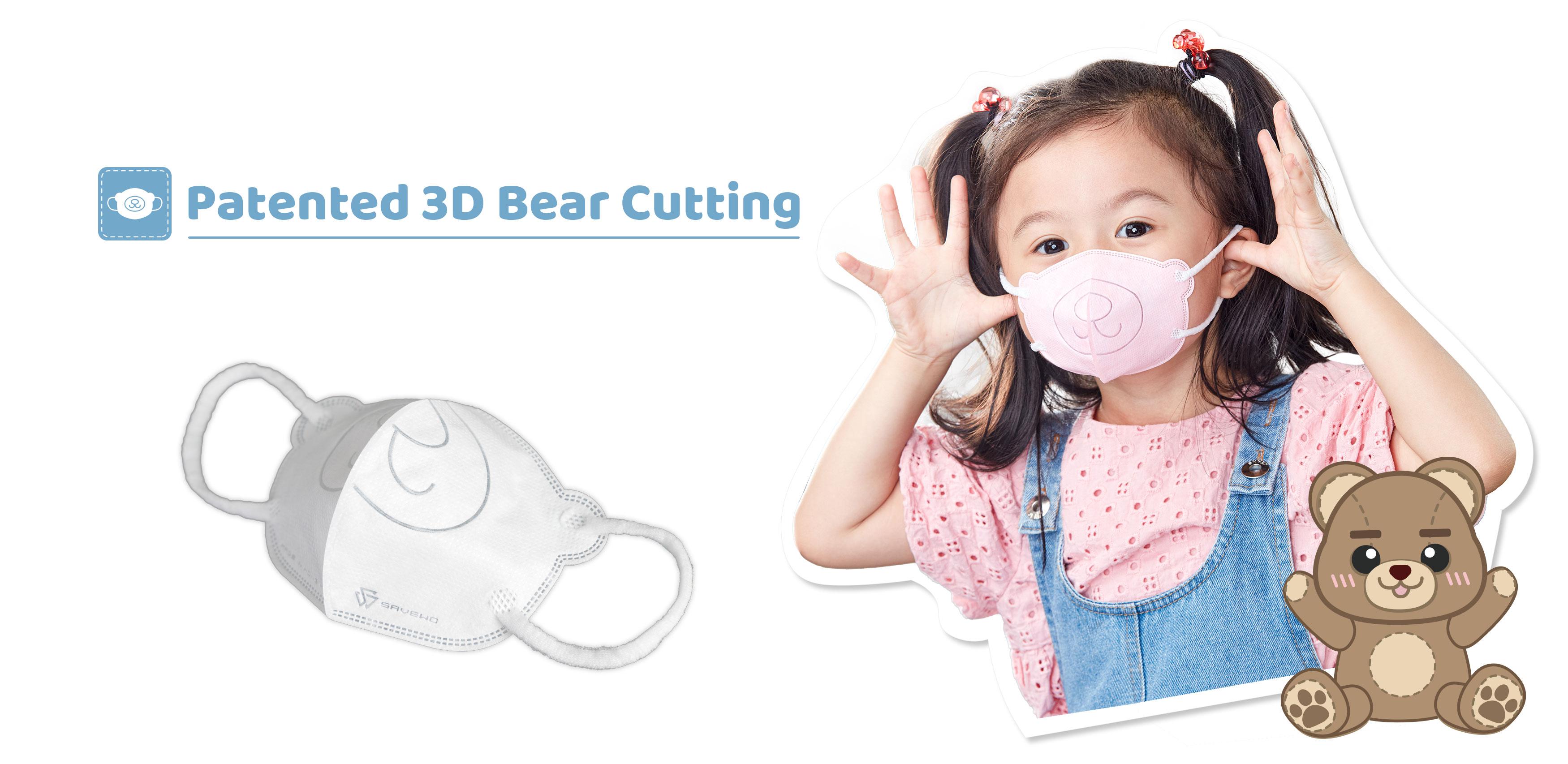 mask-sav-bear-003.jpg