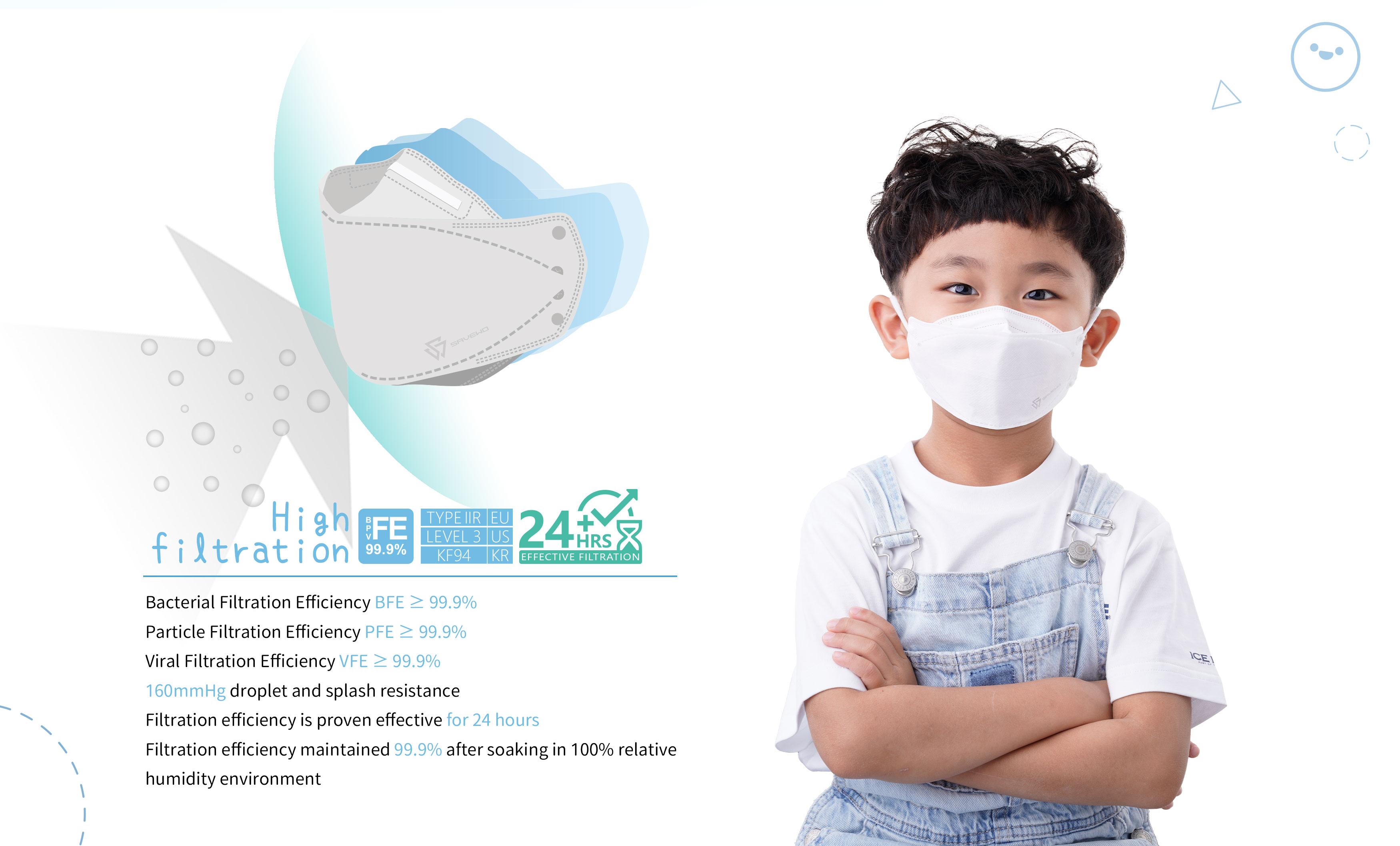 mask-sav-kids-6.jpg