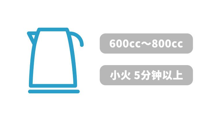 yama-5119e.jpg