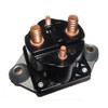 Solenoid for Mercury Marine 89-817109A1, 89-817109A2, 89-817109A3 67-731