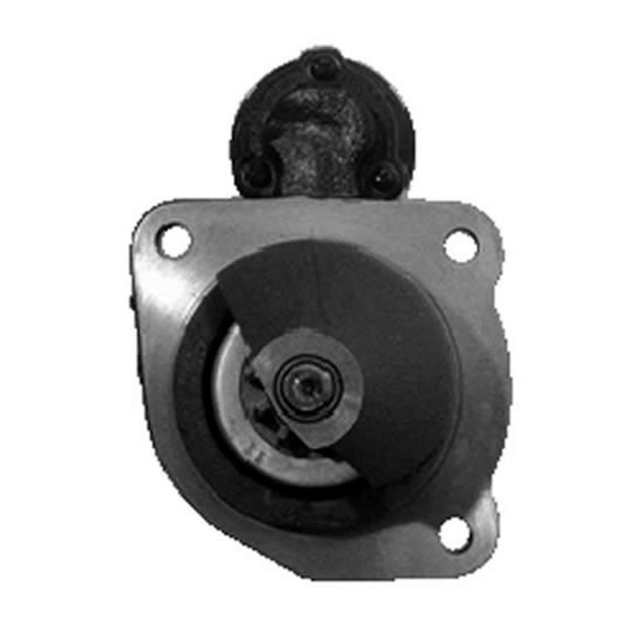 John Deere Sprayers 6700 Letrika Starter AE4189 IS1323 MS486
