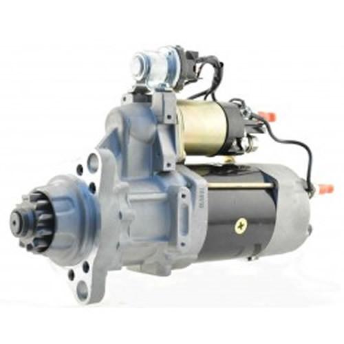 Sterling LT7500 DNL Starter 6924