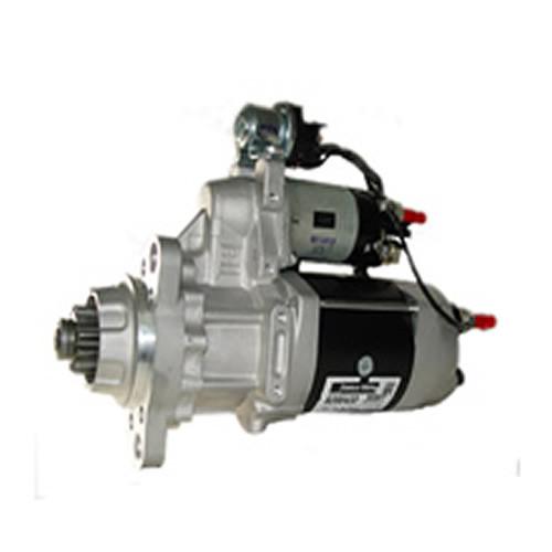 Kenworth T600 8.3 505 Delco Starter 8200433