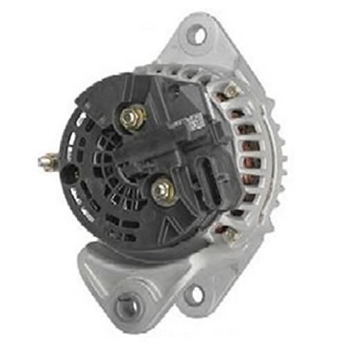 John Deere Crawlers 700J 750J 850J DNL Alternator 12599