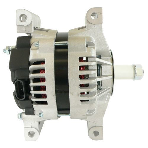 International 7100 7700 Series C 11 DNL Alternator 8707