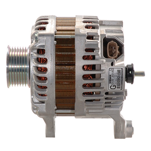 DNL Alternator For Infinity EX35 3.5L 2008-2010 11340