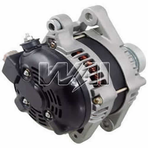 Toyota Highlander v6 3.5L 2008-2013 TYC Alternator 11137