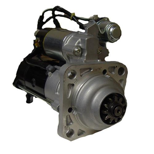 DNL Starter  For Volvo Penta Marine D4-180 D4-225 m8t55779 200-25102