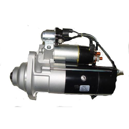 DNL Starter For Volvo Penta Marine D6 280 D6 310 D6 330 m8t55779 200-25102