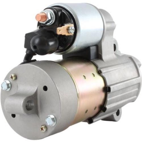DNL Starter For Yamaha VF250LA 250 hp 10916