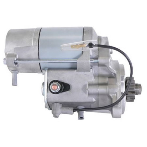 F2803 Kubota Engine DNL Starter 18418