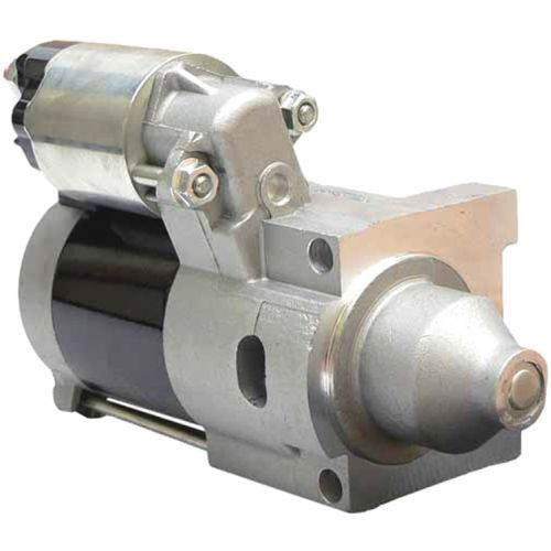 Kawasaki Small Engine DNL Starter 18266