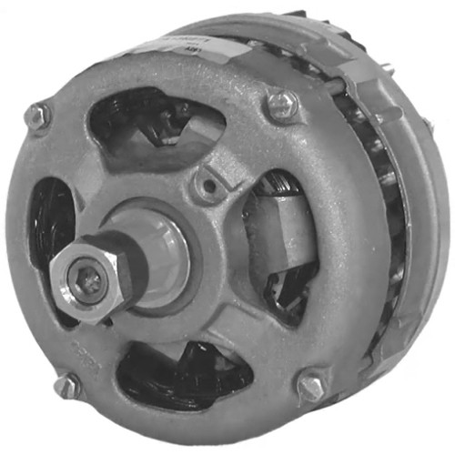 Deutz PL01011 DNL Alternator 12302