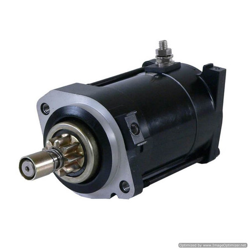 DNL Starter For Yamaha Outboard 115HP 2 Stroke 18315