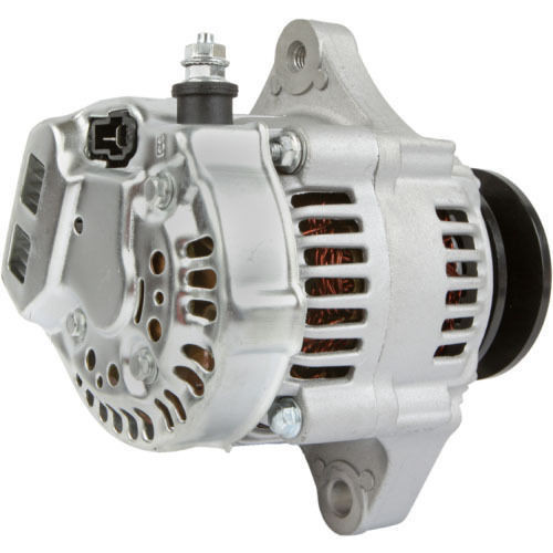 John Deere Tractor 5300 5303 5310 DNL Alternator 12080