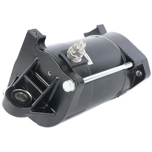 Wps Starter Yamaha Outboard 200 225 250 HP 18351
