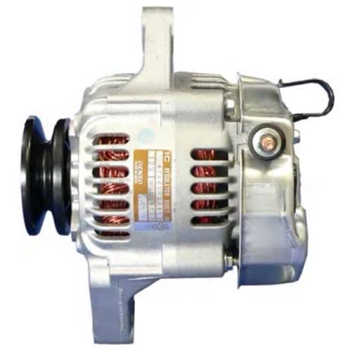 Kubota Utility RTV900 D902 DNL Alternator 12534