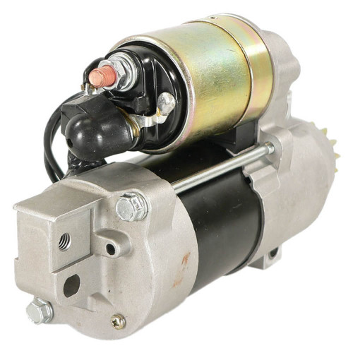 Hitachi Starter Yamaha Outboard 150TLR HP S114-867bn
