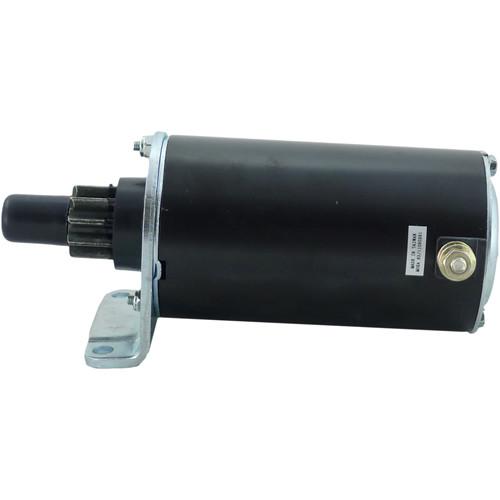 Toro Mower Zero Turn Mowers DNL Starter 5951