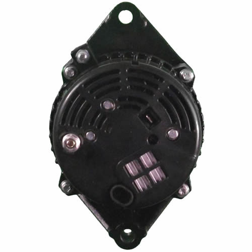 Mercury Outboard Alternator 300 hp Verado DNL Alternator 8464