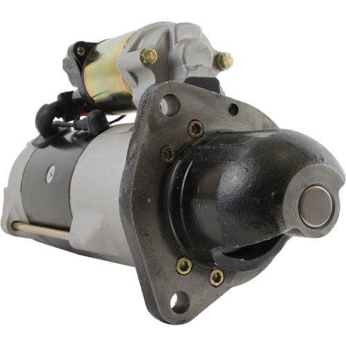 John Deere Engine Marine Denso Starter 428080-0131