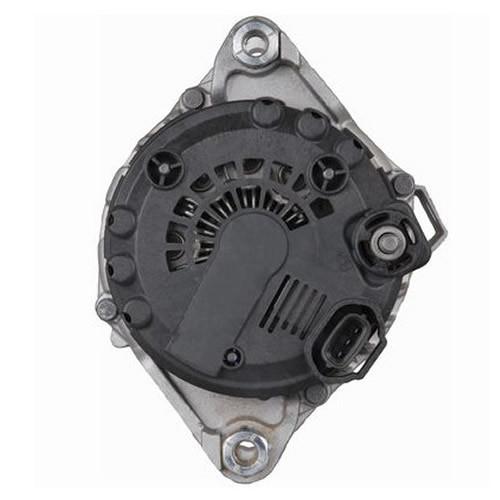Kia Optima Alternator 2.4L 2014, 2015 DNL Alternator 11710