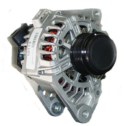 Kia Soul Alternator 2.0L 2012-2013 DNL Alternator 11610