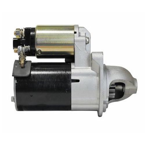 Kia Forte Starter 1.8L 2014 DNL Starter 19224