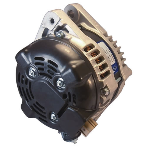 Toyota Rav4 v6 3.5L Alternator 2009-2012 11326