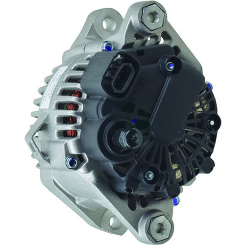 Hyundai Santa Fe Alternator 2.4L 2010-2012 DNL Alternator 11493