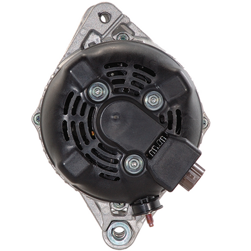 Toyota Rav4 3 5L Alternator 2006-2008 11322