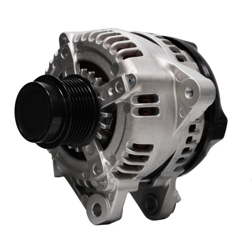 Toyota Rav4 L4 2 4 Alternator 2006-2008 11201
