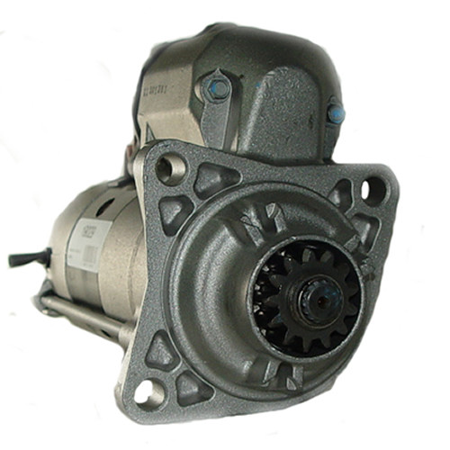 Dodge Ram Replacement Starter W/Cummins 5.9 6.7 428000-6110 19029