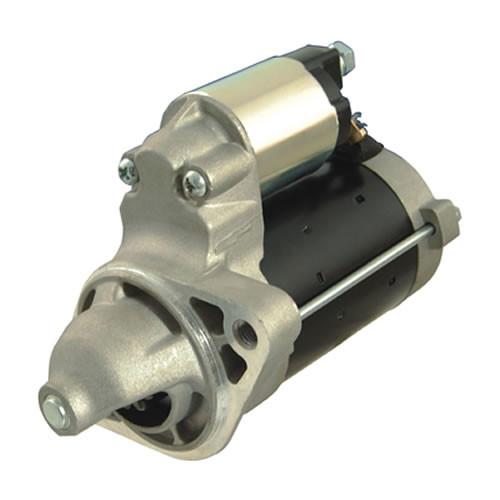 DNL Starter Fits Scion XD 1.8L 2008-09 19048