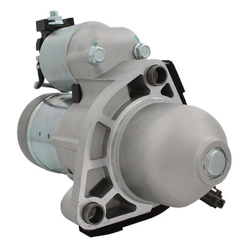 DNL Starter Fits Infinity FX35 2009-2012 19067