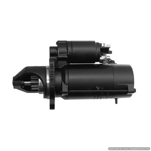 MS416 Lerika 12v 3.0KW 11t Starter John Deere