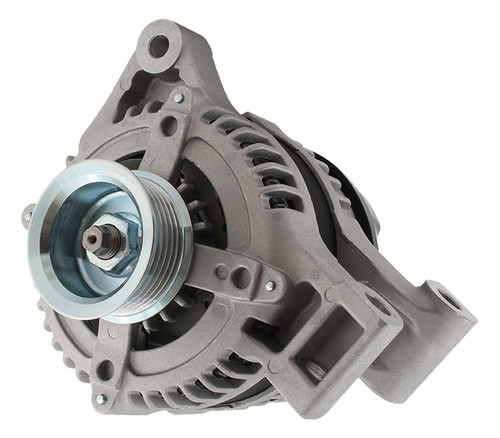 GMC Terrain V6 3.6L 3564cc 217cid 2013-2016 DNL Alternator 11647