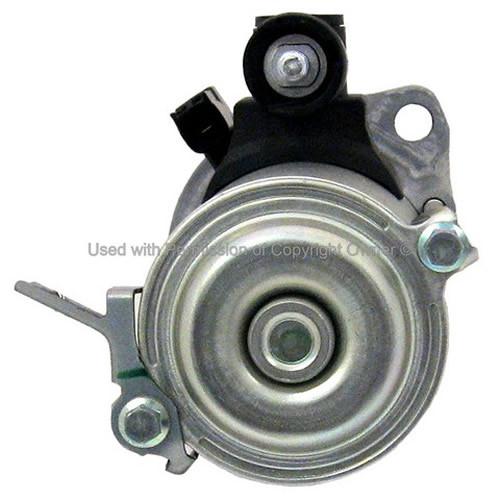 DNL Starter For Honda Accord, CRV 31200-5A2-A51 10914