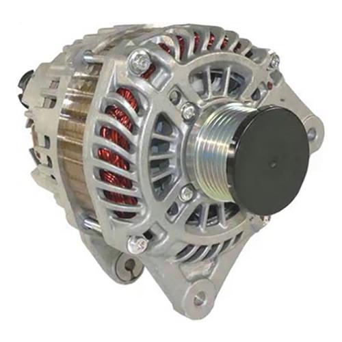 DNL Alternator Nissan Sentra 2.0L 07 08 09 / Cube Versa 1.8L 11343