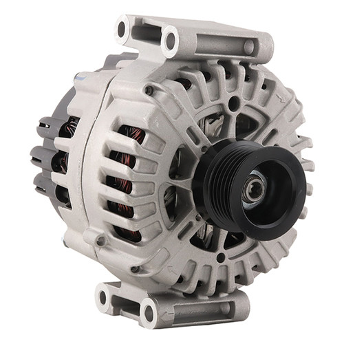 Alternator for 5.5L Mercedes Benz G550 13-15 A014-154-04-02 11455