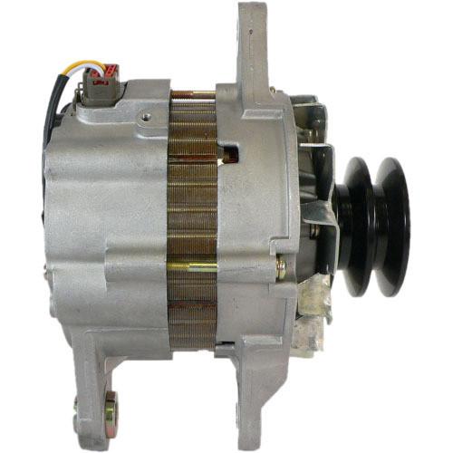 Alternator For John Deere Excavator 450Dlc,600Clc,650Dlc,800C,850Dlc