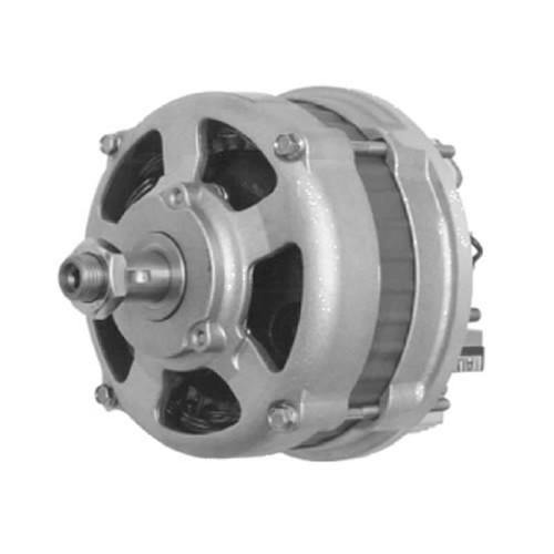 Letrika Alternator For Atlas Crawler Excavator 160LC  MG111
