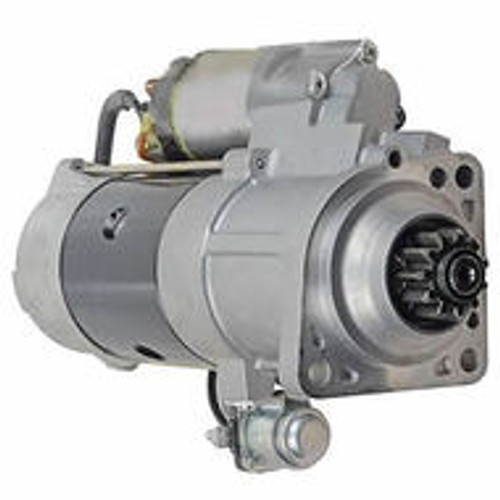Denso Power Edge Starter Fits Mack Starter model CTP CXP CX$ 282-0111
