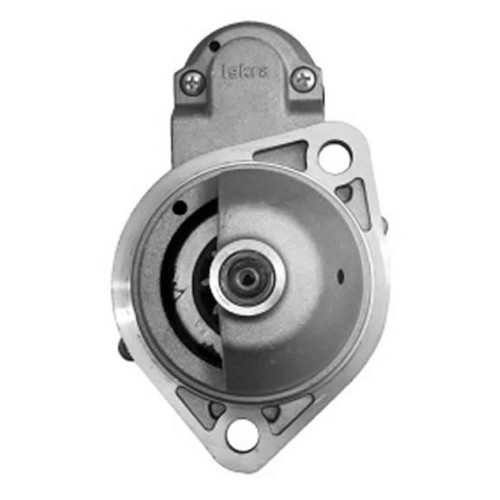 Letrika Starter For Deutz AG KHD Engine D2011 3A 4A IS1073 ms27