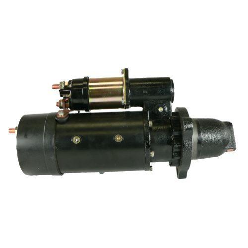 Prestolite Prostar Starter 24v 11t Heavy Duty Equipment  M423978