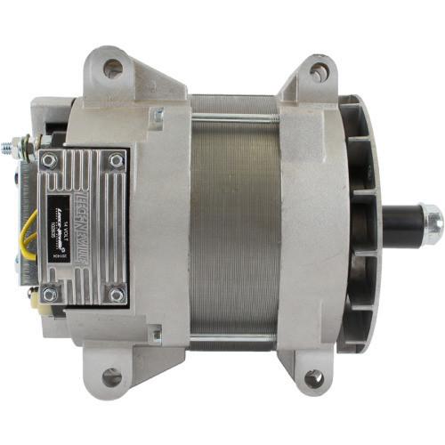 HI Amp Alternator For Freightliner 12V 270 Amp 4949PA